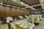 Xafira Deluxe Resort Picture 14