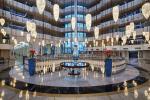 Xafira Deluxe Resort Picture 17