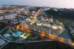 Xafira Deluxe Resort Picture 18