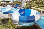 Holidays at Caser Palace Hotel and Aqua Park (ex Mirage Aqua Park) in Hurghada, Egypt