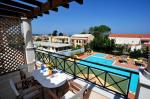 Thinalos Hotel Picture 3