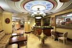 Ottoman Palace Taksim Square Hotel Picture 2