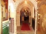 Riad Boutouil Picture 0