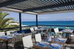 Ariadne Beach Hotel Picture 8