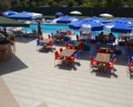 Holidays at Belmare Hotel in Kusadasi, Bodrum Region