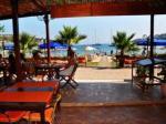 Butikhan Hotel Picture 3