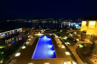 Holidays at Costa Farilya Hotel in Gundogan, Bodrum Region