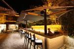 Costa Farilya Hotel Picture 6