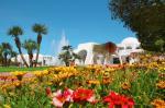 Holidays at Djerba Plaza Hotel in Djerba, Tunisia