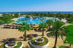 Djerba Plaza Hotel Picture 0