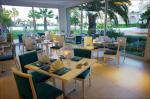 Djerba Plaza Hotel Picture 11