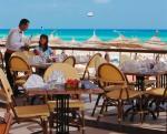 Djerba Plaza Hotel Picture 8