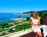 Dragos Beach Hotel Picture 3