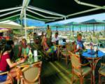 Dragos Beach Hotel Picture 2