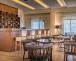 Holidays at Elegance Luxury Executive Suites in Tragaki, Zante