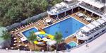 Holidays at Palm World Side Hotel in Side, Antalya Region