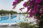 Von Elite Hotel Picture 3