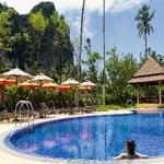 Ibis Styles Krabi Hotel Ao Nang Picture 2