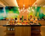 Ibis Styles Krabi Hotel Ao Nang Picture 3