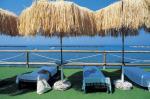 La Scogliera Hotel Picture 2
