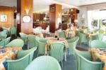 Malcesine Hotel Picture 6