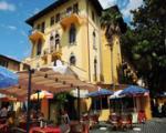 Malcesine Hotel Picture 5