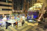 Holidays at Marina Byblos Hotel in Sheikh Zayed Road, Dubai