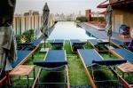 Mercure Bangkok Siam Hotel Picture 4