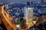 Novotel Bangkok Fenix Silom Picture 0