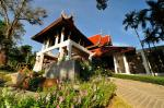 Panviman Chiangmai Spa Resort Hotel Picture 15
