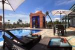 Pavillon Du Golf Hotel Picture 0