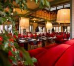Holidays at Pavillon Du Golf Hotel in Marrakech, Morocco