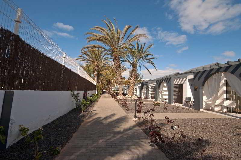 R2 romantic fantasia suites design hotel and spa for Design hotels teneriffa