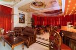 Semeli Hotel Picture 4