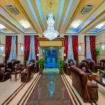 Semeli Hotel Picture 2