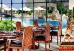 Marriott Sharm El Sheikh Mountain Resort Picture 2