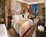 Siam Kempinski Hotel Bangkok Picture 7
