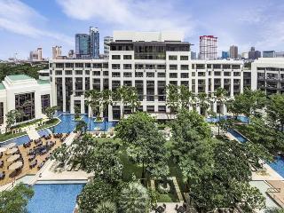 Holidays at Siam Kempinski Hotel Bangkok in Bangkok, Thailand
