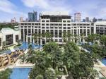 Siam Kempinski Hotel Bangkok Picture 0