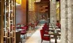 Siam Kempinski Hotel Bangkok Picture 2