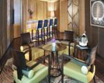 Siam Kempinski Hotel Bangkok Picture 5
