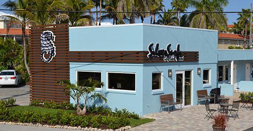 Holidays at Silver Surf Gulf Beach Resort in Sarasota, Florida