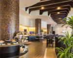 The Ajman Palace Hotel & Resort Picture 4