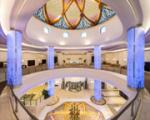 The Ajman Palace Hotel & Resort Picture 5