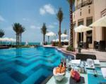The Ajman Palace Hotel & Resort Picture 0