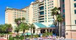 Florida Hotel & Conference Centre Picture 4