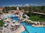 Village Sol Garden Istra Hotel Picture 0