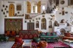 Welcome Meridiana Djerba Picture 7