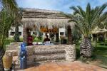 Holidays at Welcome Meridiana Djerba in Djerba, Tunisia