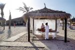 Welcome Meridiana Djerba Picture 3